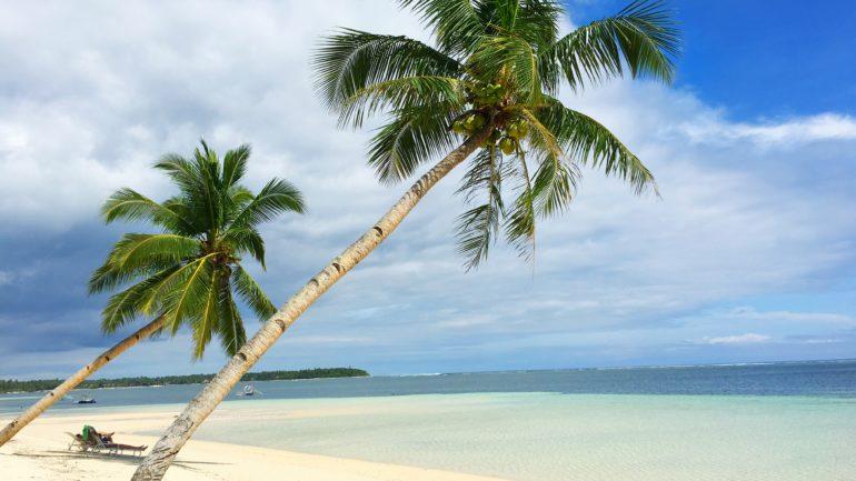 Wat ik heb geleerd van de Filipijnen