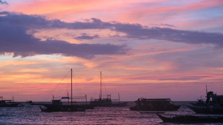 Alles wat je moet weten over Boracay (Filipijnen)