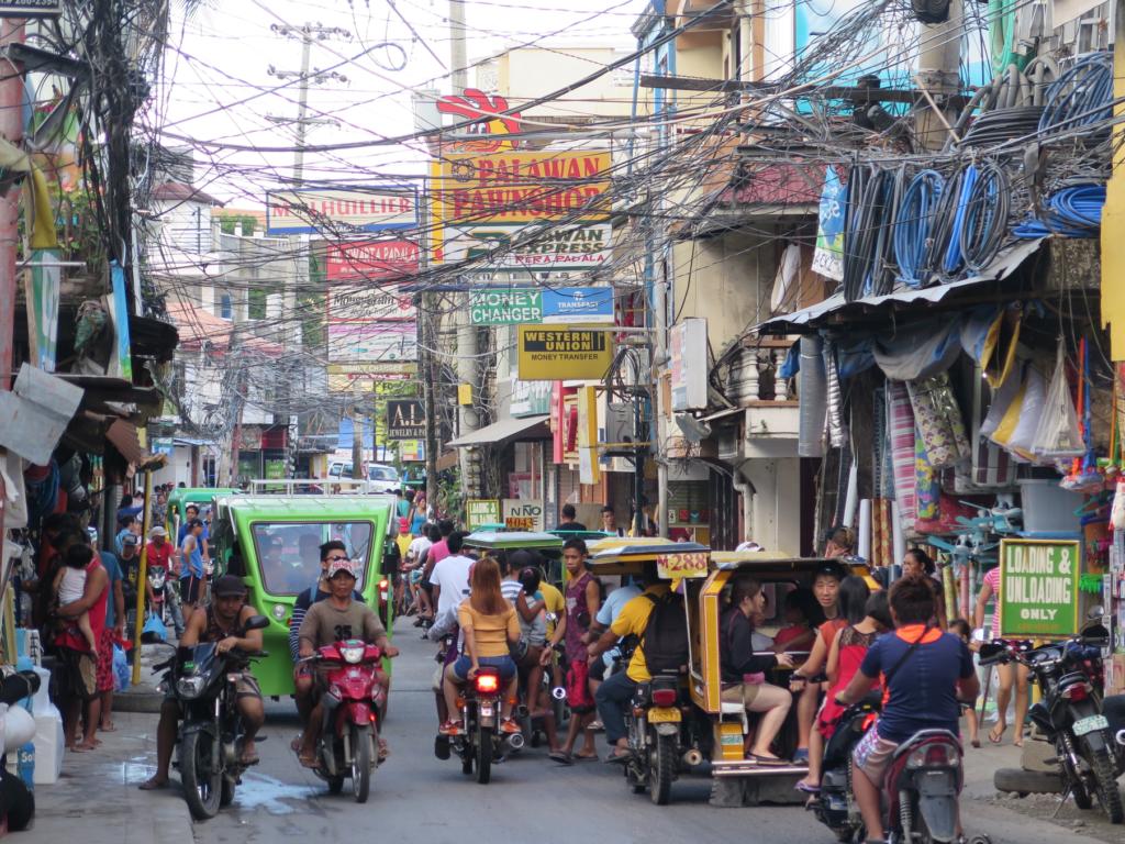 boracay filipijnen station 2