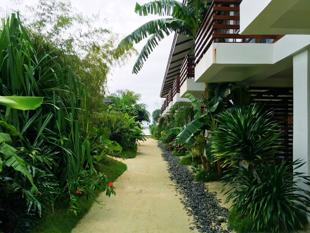 filipijnen-siargao-bleu-resort-8