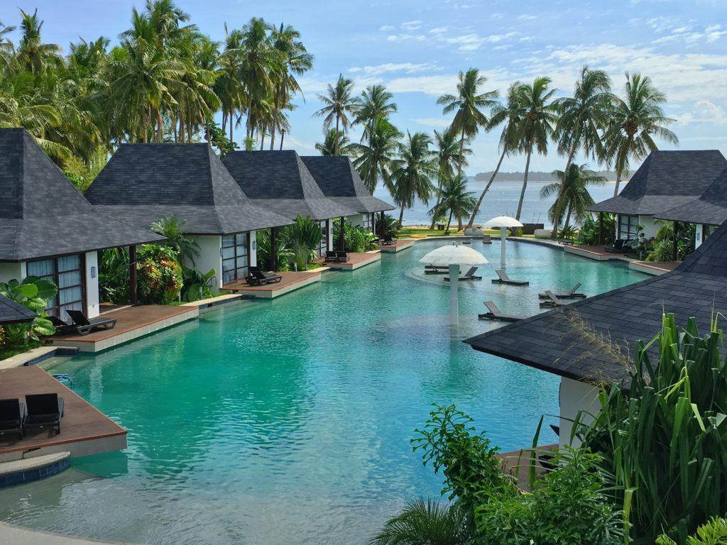 leuke hotels filipijnen