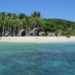 4 mogelijke reisroutes Filipijnen