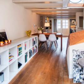 huis verhuren op airbnb