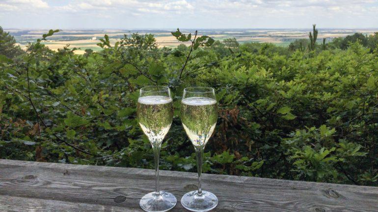 Alles wat je moet weten over Champagne