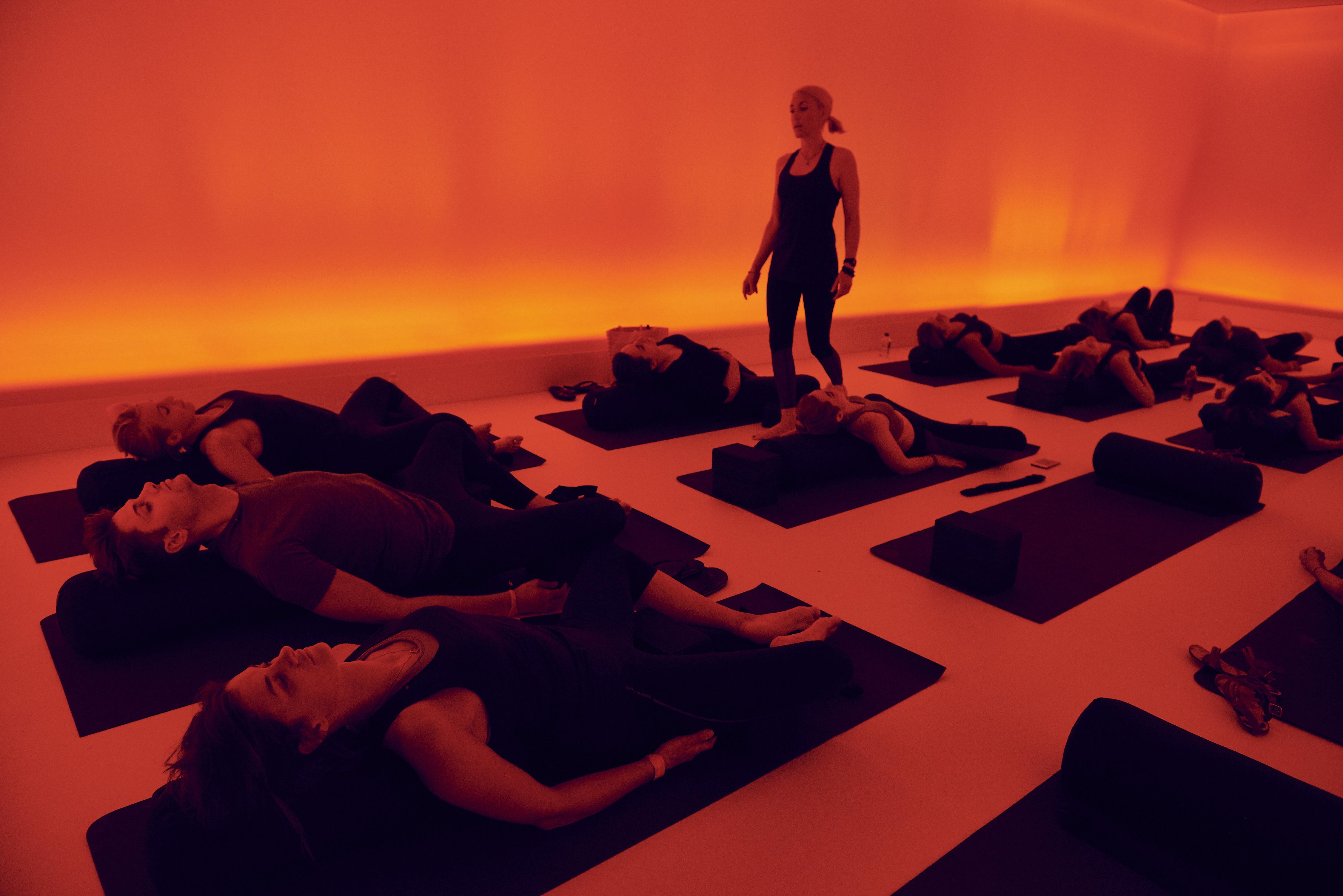 ibiza-persreis-simba-yoga