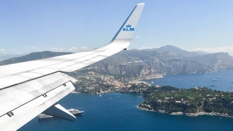Waarom ik nooit meer met Ryanair vlieg
