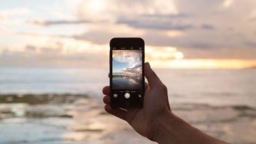 Dankzij deze apps ga je financieel slim op reis