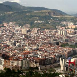 Alles wat je moet weten over Bilbao