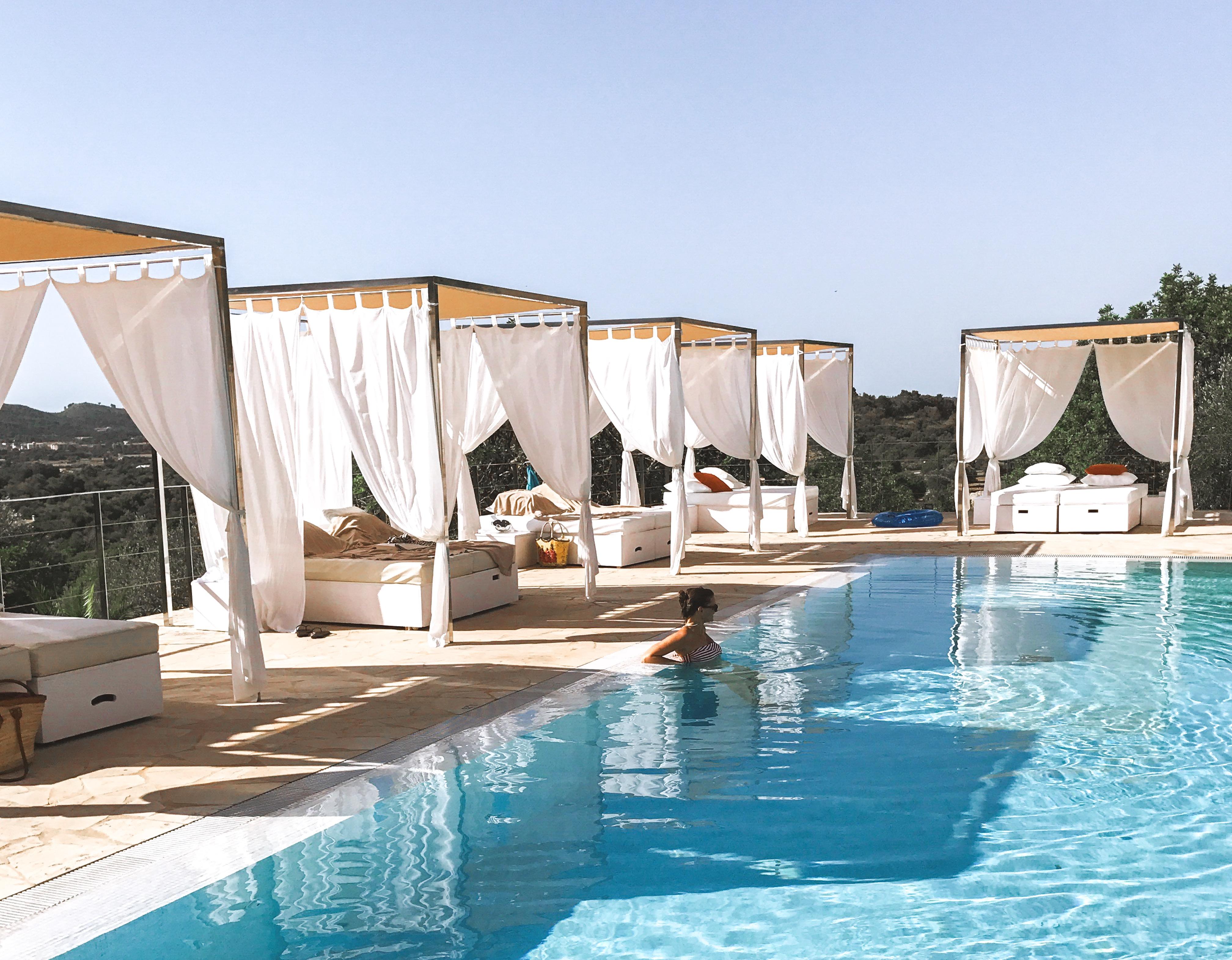 Alles wat je moet weten over Mallorca