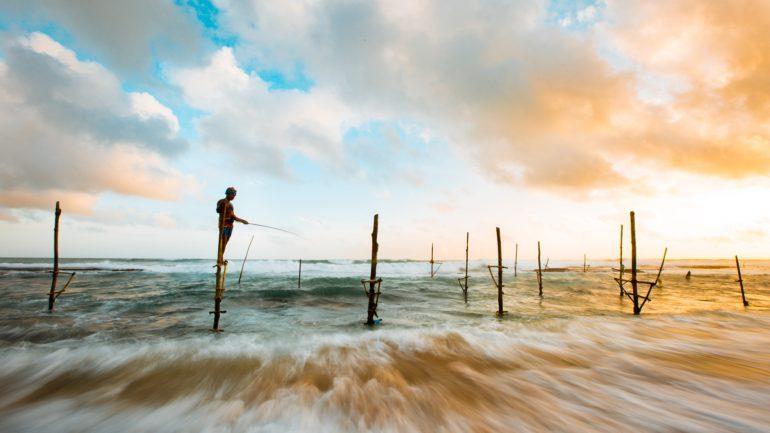 Wat ik had willen weten voordat ik naar Sri Lanka ging