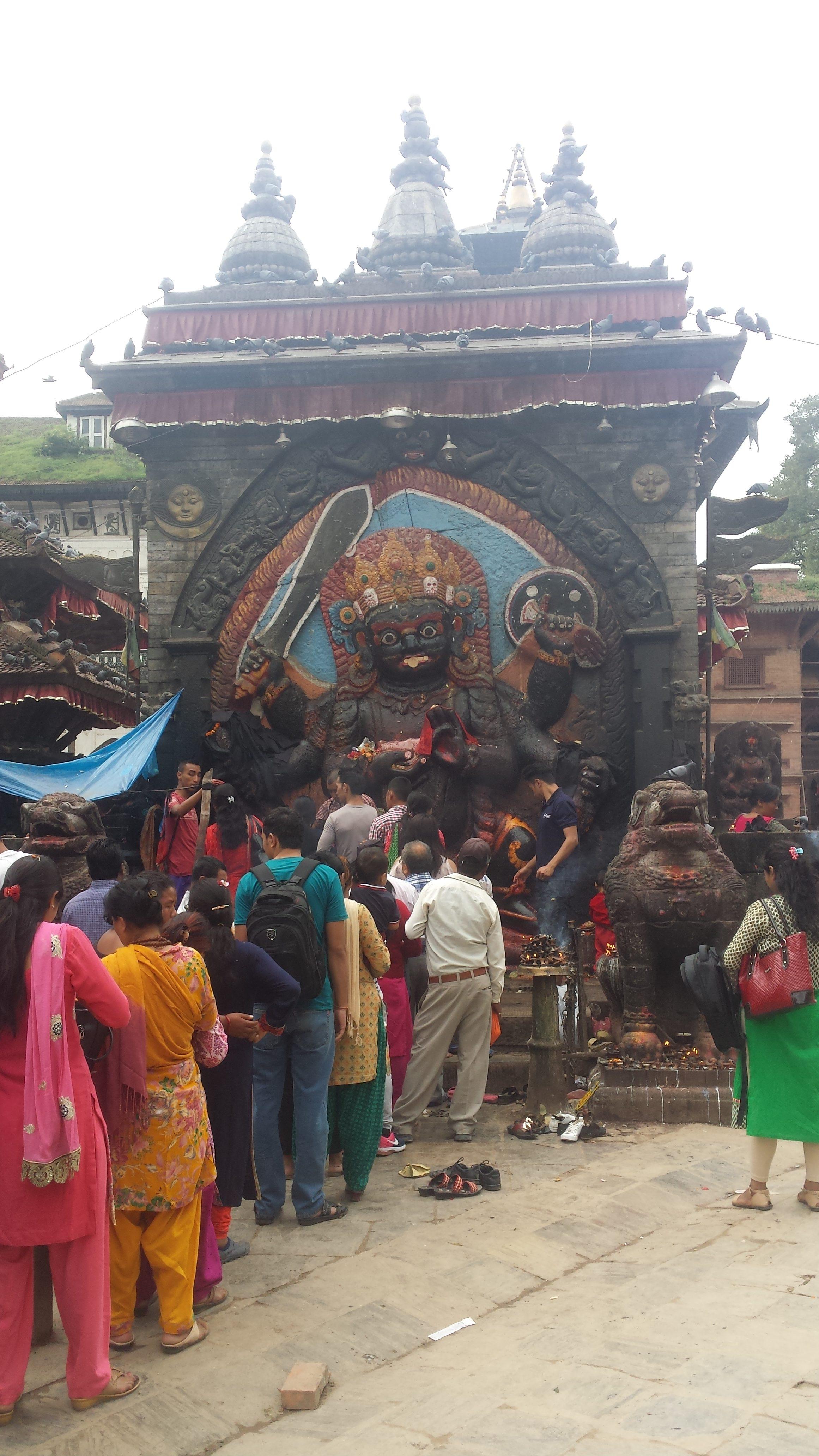 kathmandu2-1
