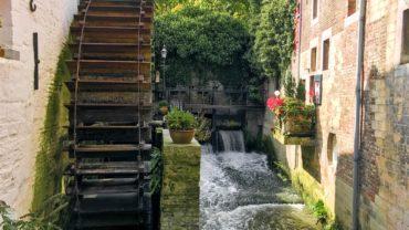 De allerleukste en lekkerste plekken van Maastricht