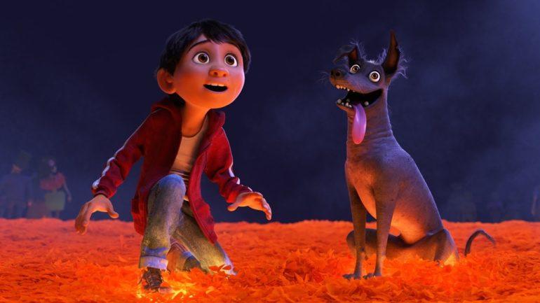 Waar de film Coco en het echte Mexico hetzelfde zijn