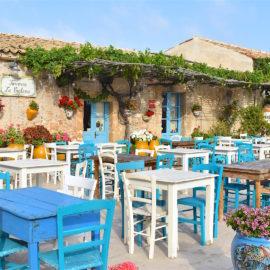 Alles wat je moet weten over Sicilië