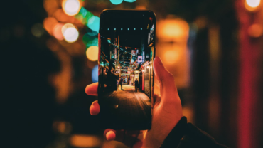 Zo beperk je je smartphone gebruik tijdens vakantie
