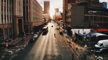 Waarom Johannesburg in Zuid-Afrika wél een goed idee is