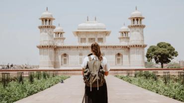 Tips om zo goedkoop mogelijk te reizen