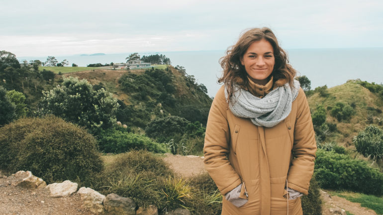 Hoe ik mijn eerste wereldreis boekte (+winactie!)